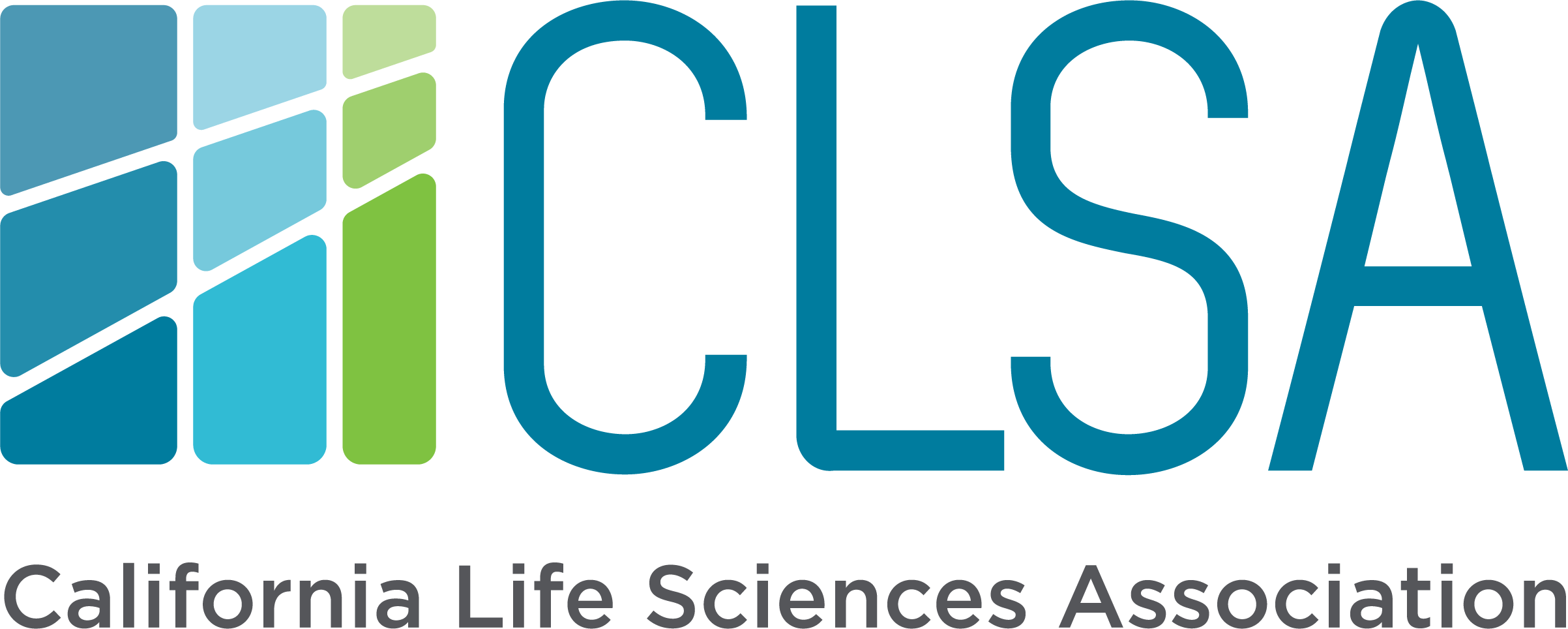 https://asiapacificdevicesummit.com/wp-content/uploads/sites/291/2019/01/CLSA_LOGO_CMYK.png