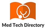 Med Tech Directory logo2